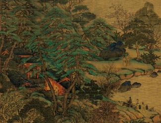 Li Sixun