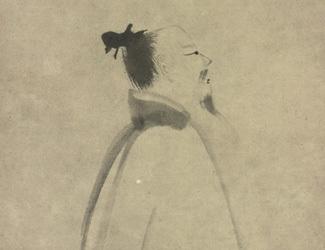 Liang Kai