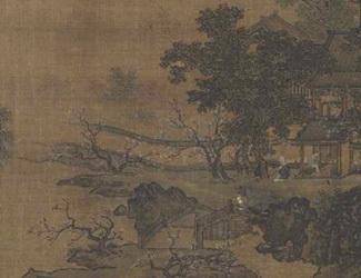 Liu Songnian