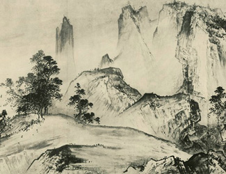 Xia Gui