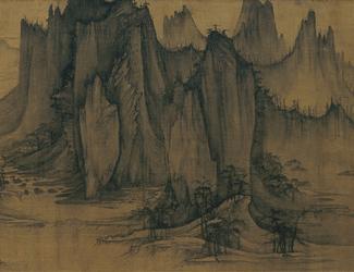 Xu Daoning