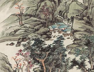 Chen Shizeng