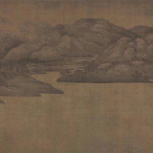 dong-yuan_xiao-xiang