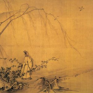 ma-yuan_on-a-mountain-path-in-spring