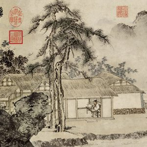 tang-yin_making-tea