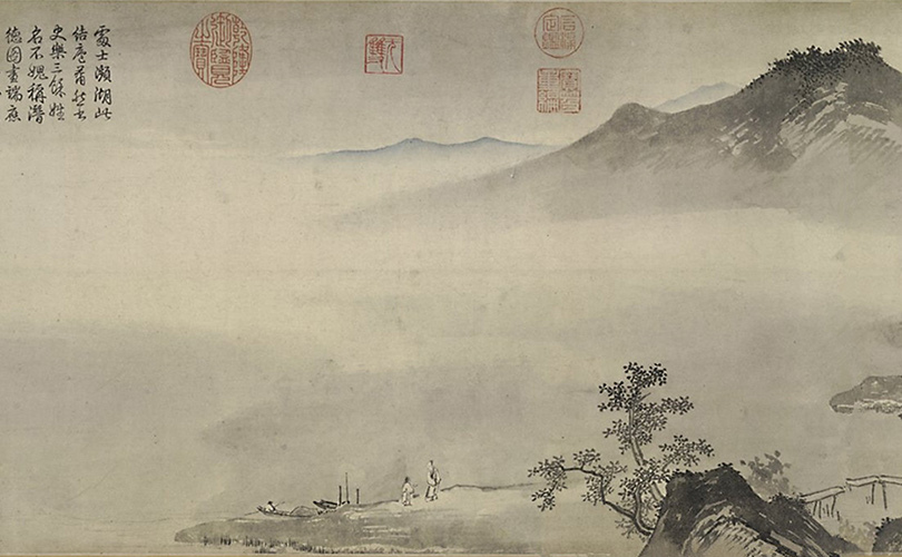 tang-yin_thatched-cottage-in-western-mountains