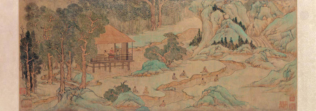 chinese painting china online museum