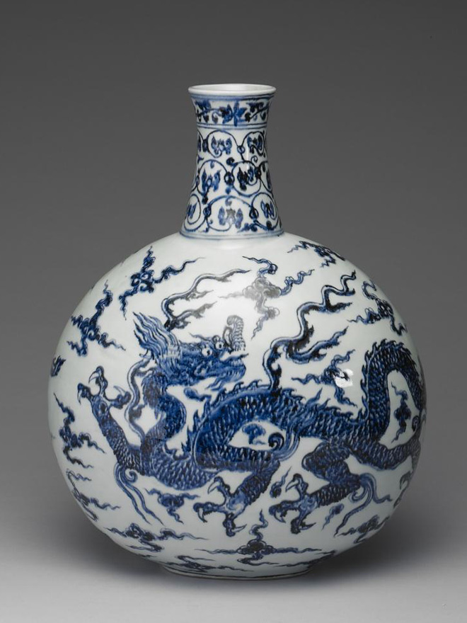 chinese ceramics china online museum