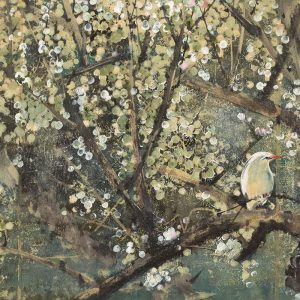 chen-yuhua_plum-blossoms-and-birds