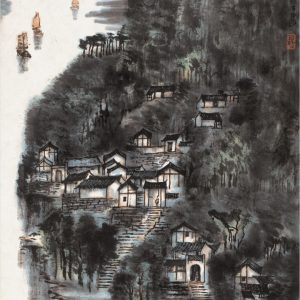 Painting Archives   China Online Museum