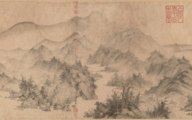 li_xiao-xiang_part