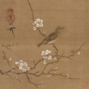 zhao-ji_eyes-embroidered-with-plum-blossoms
