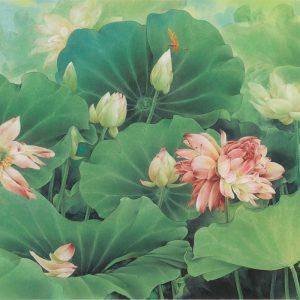 zou-chuanan_lotus-fragrance