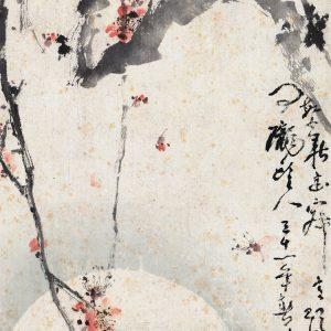 gao-jianfu_plum-blossoms