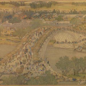 qing-court_qingming-shanghe-tu_part