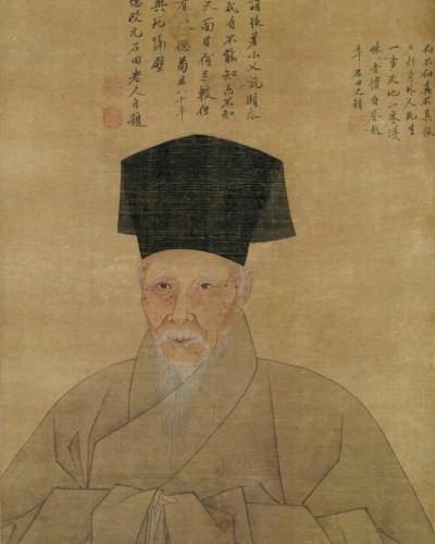 shen-zhou_portrait