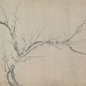 yang-wujiu_four-branches-of-plum-blossoms_part