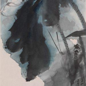 zhang-daqian_lotus_1965