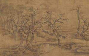 qingming-shanghe-tu-1