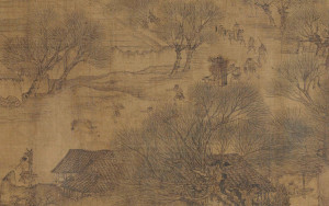 qingming-shanghe-tu-2