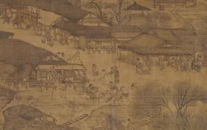 qingming-shanghe-tu-3