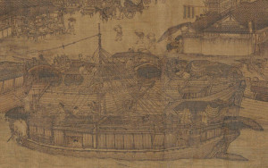 qingming-shanghe-tu-4