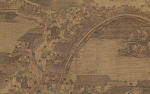 qingming-shanghe-tu-5