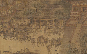 qingming-shanghe-tu-8