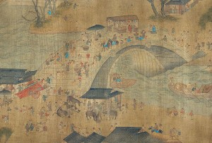 qingming-shanghe-tu_2