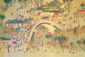 qingming-shanghe-tu_3