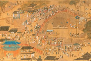 qingming-shanghe-tu_4