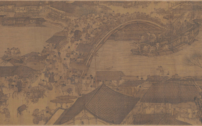 qingming-shanghe-tu_part