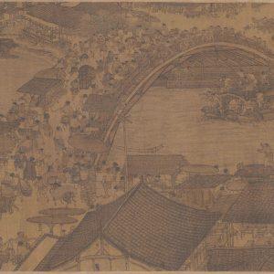 qingming-shanghe-tu_part