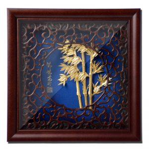 gold-leaf_bamboo