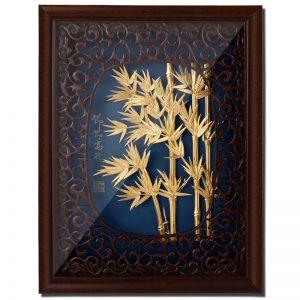 gold-leaf_bamboo_vertical