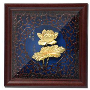 gold-leaf_lotus