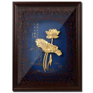 gold-leaf_lotus_vertical