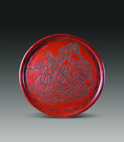 lacquerware_three-monkeys