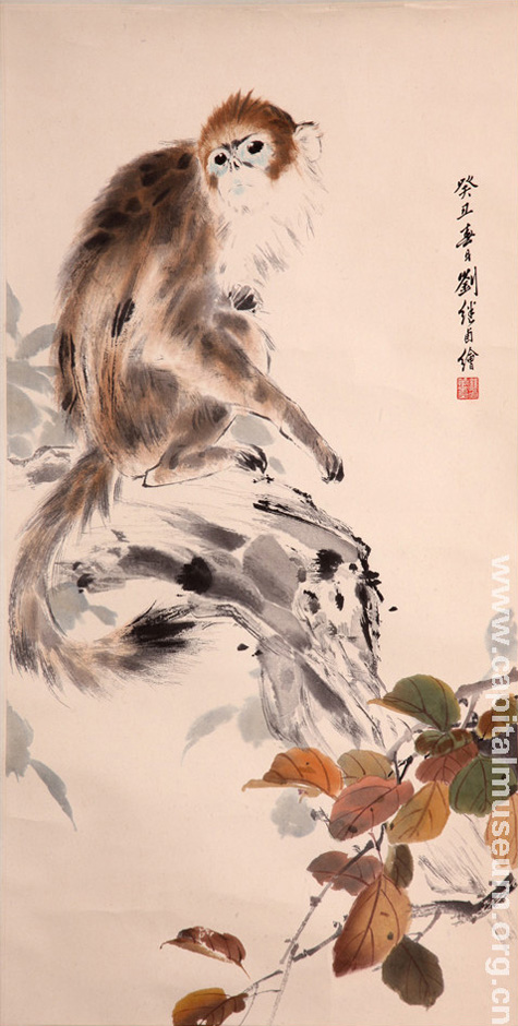 monkey-king_11