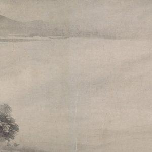 muxi_returning-sails-off-distant-shore