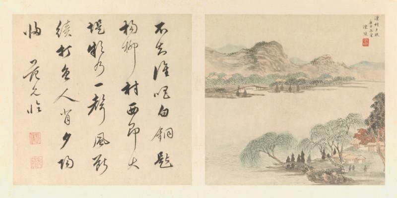 wu-school_xiaoxiang_5