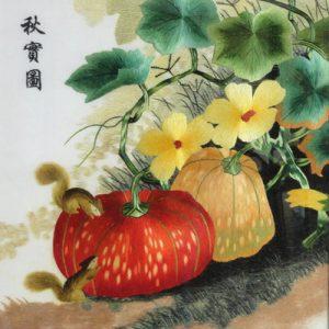 embroidery_autumn-harvest