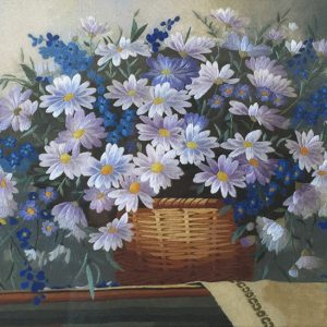 embroidery_daisies