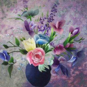 embroidery_flowers-in-a-vase_1