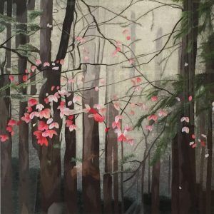 embroidery_forest_1