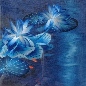 embroidery_lotuses_10