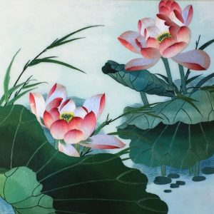 embroidery_lotuses_3