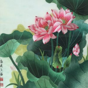 embroidery_lotuses_4