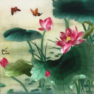 embroidery_lotuses_5