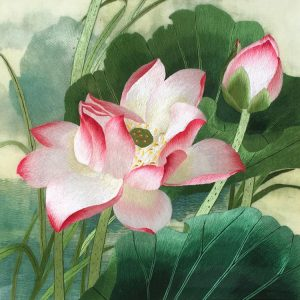 embroidery_lotuses_6
